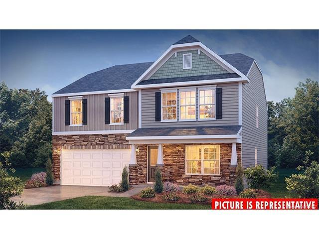 The purpose mooresville nc homes for purchase - houses - subdivision open houses