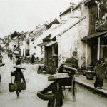 The truly amazing hanoi rat massacre of 1902 didn't go as planned – atlas obscura