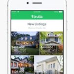 Trulia property – homes for purchase & rent around the application store