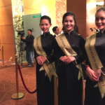 Vietnam property awards – asiapropertyawards