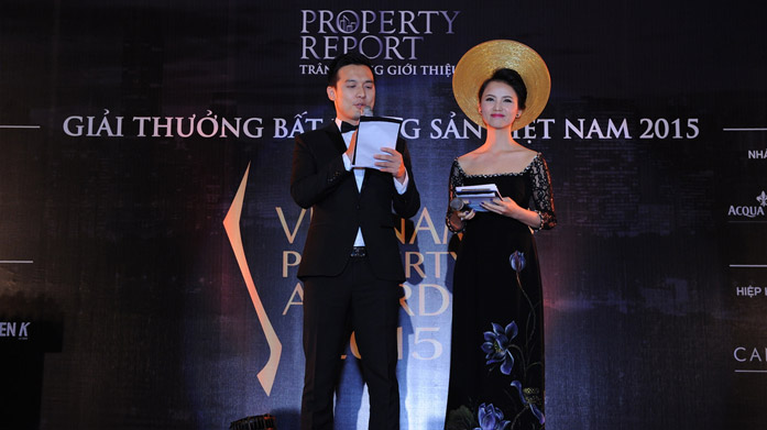 Vietnam property awards – asiapropertyawards Hotel by FLC