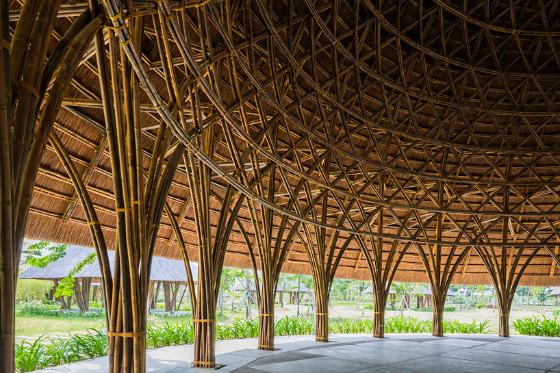 vo-trong-nghia-architects-diamon-island-community-center-vietnam-designboom-02