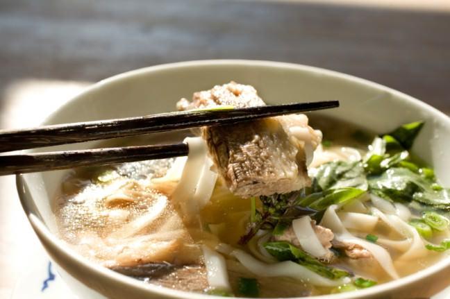 Discover Vietnam 728x90