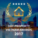 Winners announced for us dot property vietnam awards 2017 – us dot property awards