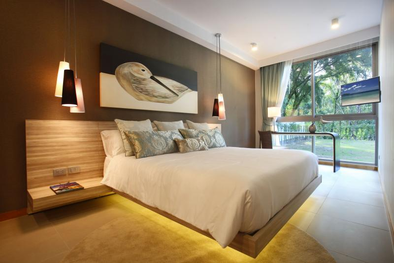 X2 vibe phuket bangtao - freehold condominiums for purchase of its