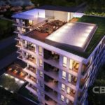 X2 vibe phuket bangtao – freehold condominiums for purchase