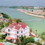 Vietnam property: no-man's land forget about