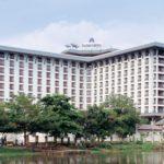 Vietnam property giant opens five-star hotel in Myanmar