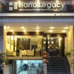 "Property agency in hanoi ""Golden Ant Housing"""