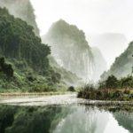 Vietnam, milford