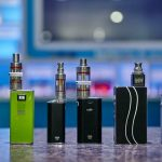 What you must Understand About Vaping